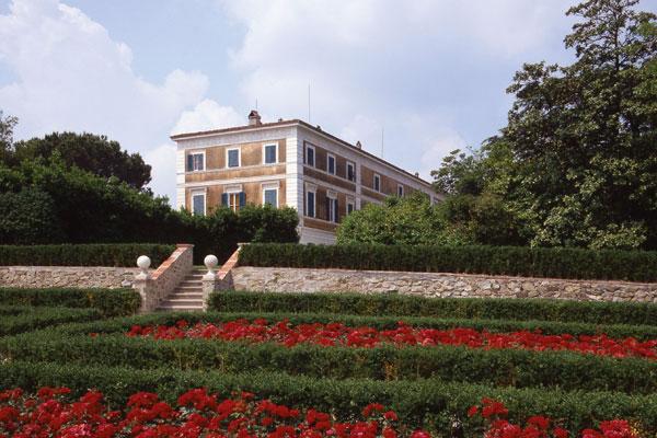Case Coloniche In Affitto Per Vacanza In Agriturismo Nei
